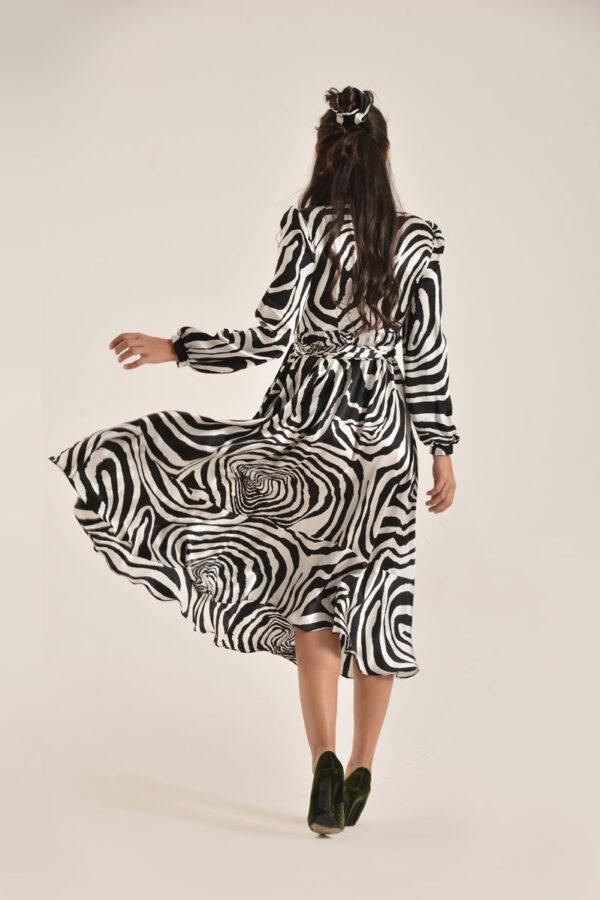 φόρεμα αέρινο